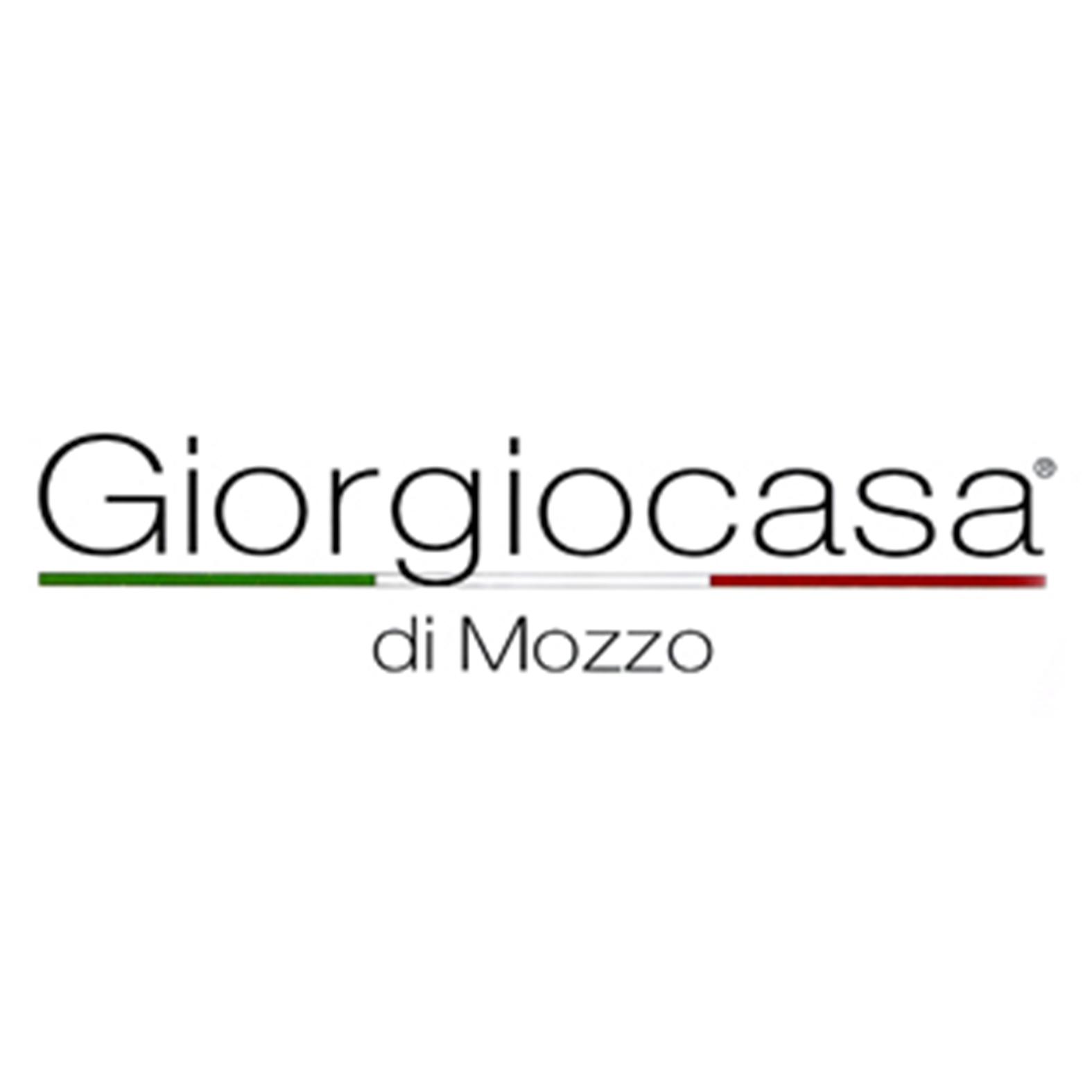 GiorgioCasa
